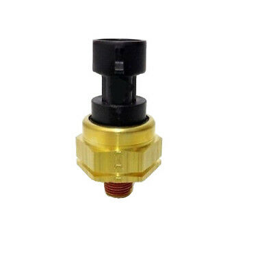 New Water Pressure Sensor For Mercury Quicksilver 8M6000623 Guaranteed Working!