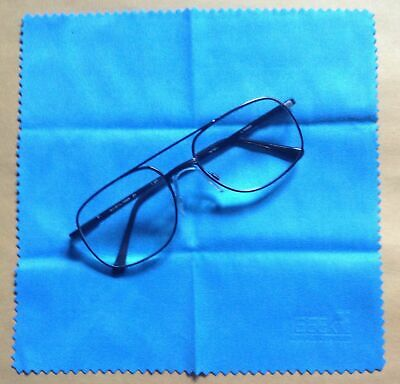 Microfiber Cleaning Cloth for Glasses Camera Lens LCD Screen Cellphone Micrscope