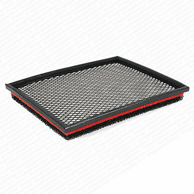Pipercross Air Filter for Land Rover Discovery 1 300Tdi by Terrafirma4x4 TF384