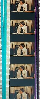 Love Actually 35mm Film Cells