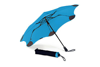 Blunt XS Metro Umbrella - Blue