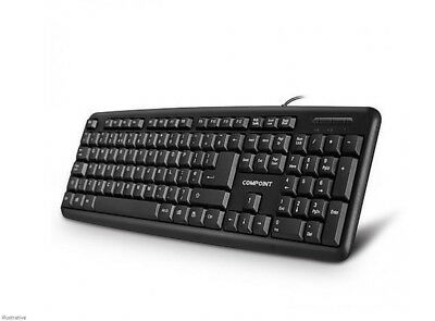 USB Keyboard Android Keyboard PC Keyboard Laptop Keyboard.