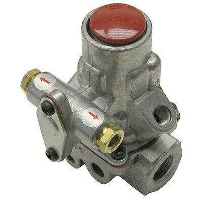 Baso Gas Automatic Pilot Valve H15HR-6 Safety same day shipping