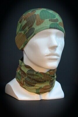 HEADSOX™ Tactical Head Bands