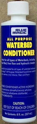 WATERBED CONDITIONER 12 Month Treatment for water bed