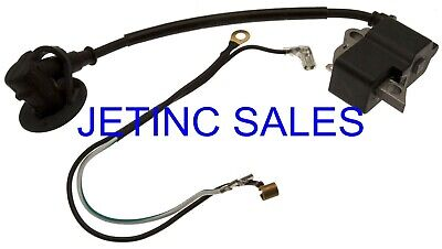 IGNITION COIL MODULE Fits STIHL MS361