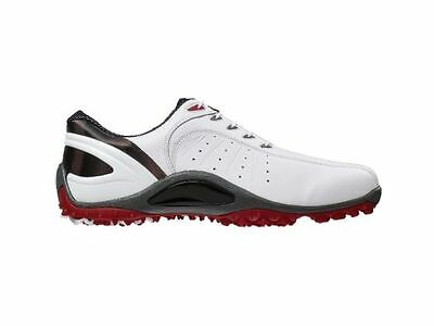 Footjoy 2013 Sport Spikeless Golf Shoes
