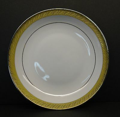 Centurion Collection 9414 Pure Gold All Purpose Bowl Multiples Available