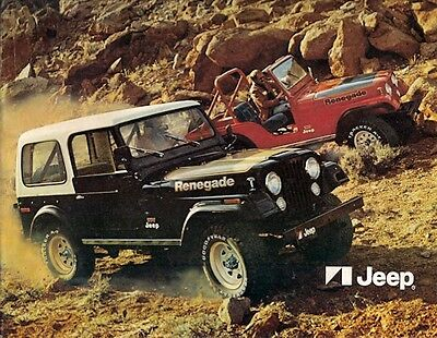 jeep j10 wiring diagram jeep get image about wiring diagram 75 willys wiring diagram get image about wiring diagram · 76 j10 jeep