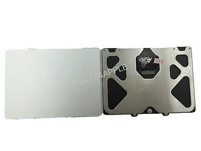 New Original Apple Macbook Pro A1278 1286 Touchpad TrackPad 2009 2010 2011 2012