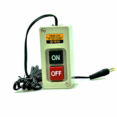 Remote controller for power inverter ( NOT sell individually )
