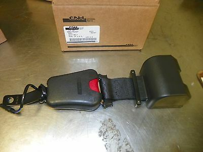 New Holland Skid Steer Seat Belt C100 L L100 LS LX LT Skids #84174257 / #9820622