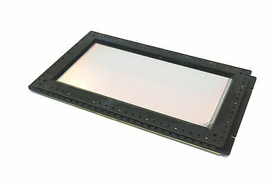 Used Planar Systems  996-1000-00 Touch Screen Panel 9961000000