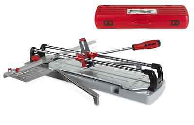 "Rubi Tools TR-700-S Professional Tile Cutter 28"" Ref.17950"