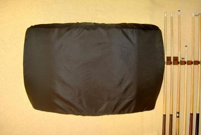"""TV Shield Cover 45""""-54"""" Flat Panel/LCD/LED/Plasma/Screen Television outdoor"""