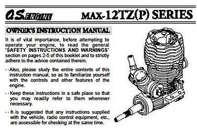 whirlpool max 38 instruction manual