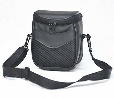 Camera Bag Case For GE Power Pro X5 X500 Digital Camera