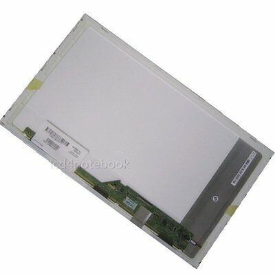 "BT156GW01 Laptop 15.6"" LED LCD Screen for Dell Inspiron 15R 1545 1545-7891 Panel"