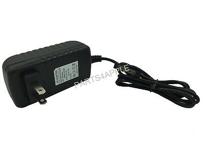 24W New AC Adapter/Charger For Microsoft Surface 2 Windows RT 1516 1512 1513