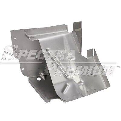 Mustang Torque Box Front 1 Piece Style Coupe & Fastback RH 1967 - 1970 - Spectra