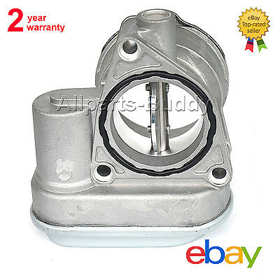 New For Audi Skoda Vw Seat Manifold Flap 038128063G/l/f/m 1.9 2.0 Tdi-Oe Quality
