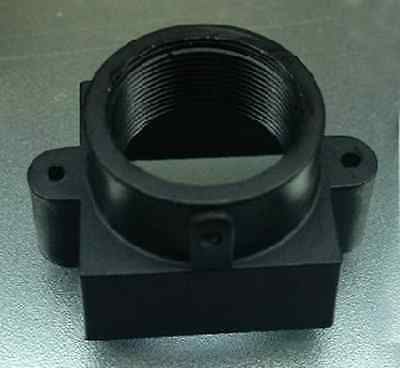 New M12 Small Camera Lens  Mount For Raspberry Pi  Hot Sale
