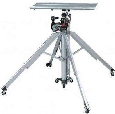 CM520 Portable Lifter -Load capacity 140KG up to 3m  90KG up to 4.9m