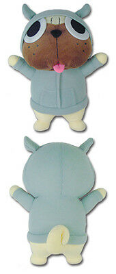 *NEW* Kill la Kill Gattsu Plush