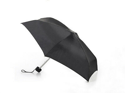 Fulton Tiny Umbrella - Black