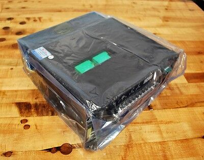 Sanyo Denki 27BA030FXT30 Servo Amplifier - NEW