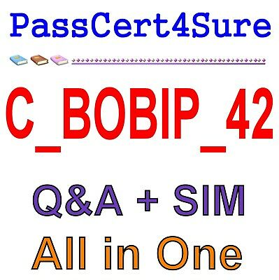 Best Exam Practice Material For EMC E20-880 Q/&A PDF+SIM