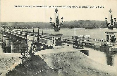 45 Briare Pont-Canal