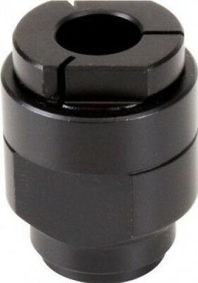 Trend 956926Z Collet for Hitachi TR12 1/2 inch