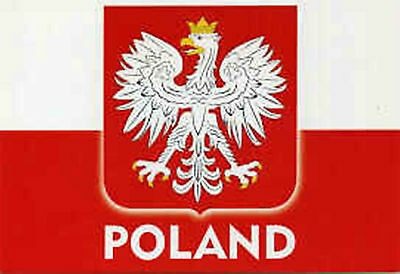 Learn To Speak POLISH  - Complete Language Training Course on MP3 CD