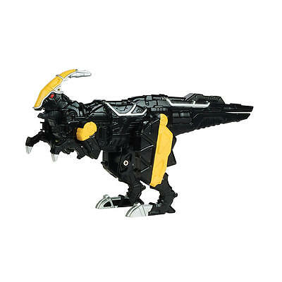 Power Rangers Dino Charge Dino Zord with Charger