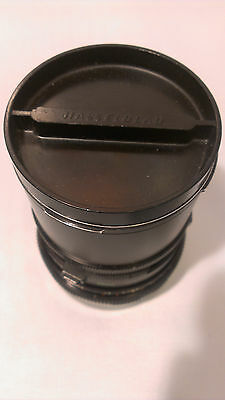 Hasselblad Carl Zeiss Distagon 50MM f4 T* Lens Germany Free US 2 Day Shipping
