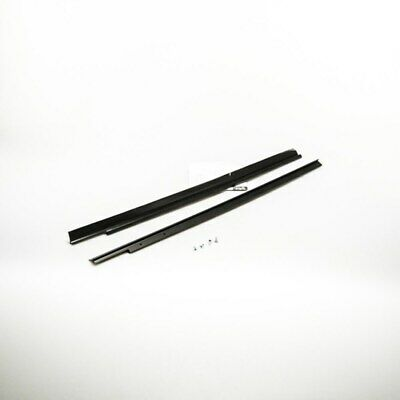 Bosch 00740617 STRIP NEW ORIGINAL