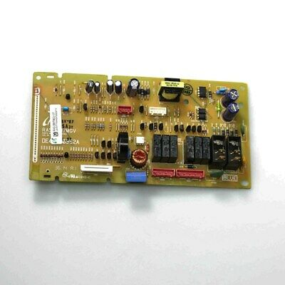 Microwave Power Control Board | SAMSUNG RAS-SM7MGV-07 |  GENUINE OEM Part