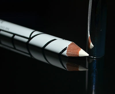 Laval Kohl Eyeliner Pencils.......8 Shades Available