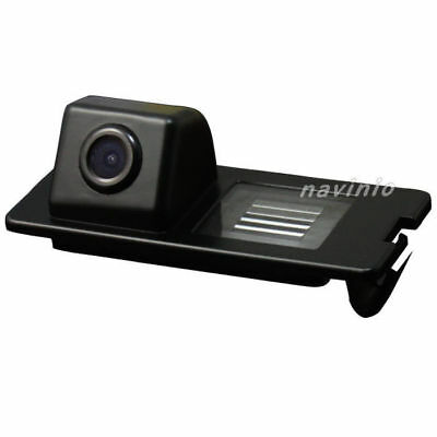 CCD car reverse rear view camera GPS for Renault Fluence Duster Megane Latitude