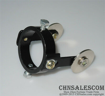 P-80 Plasma Cutter Torch Roller Guide Wheel the Two Diagonal Fixed