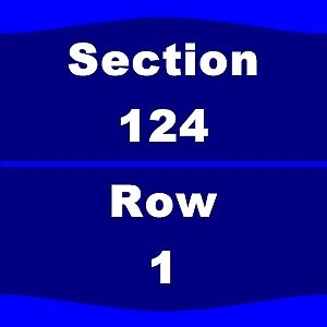 1-5 TIX Philadelphia Phillies v Miami Marlins 10/3 Citizens Bank Park 324