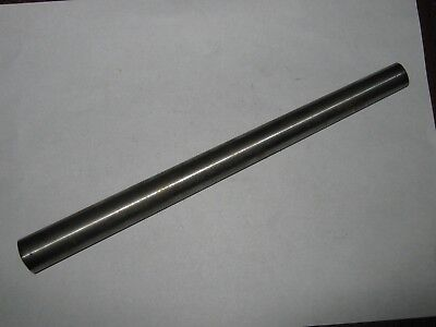 1 pc Fastener Supply Co. #11 x 10 Plain Taper Pin, New