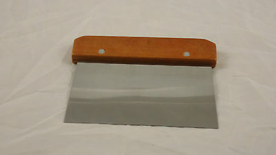 Soap Cutter Slicer Craft Tool - WAX - SOAP MAKING - MOULD - CRAFTING - BREAD