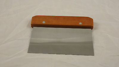 Honey - Wax Cutter - Slicer - Bee Keeping Tool - BEEKEEPING - BEESWAX - MOULD