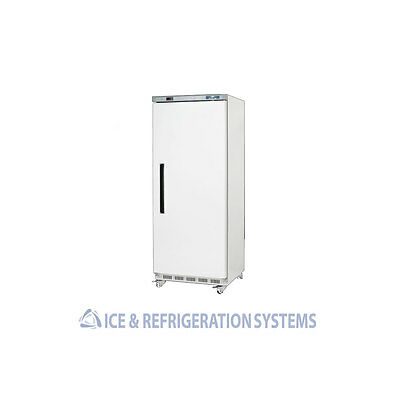 Arctic Air 25 Cubic Foot  Commercial Reach In Freezer Awf25