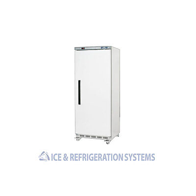 Arctic Air 25 Cubic Foot  Commercial Reach In Refrigerator Cooler Awr25