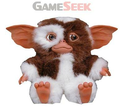Gremlins Gizmo Mini Plush Classic Doll - Action Figures/figures Tv/movies/games