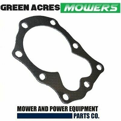 Briggs And Stratton Head Gasket Fits Selected Classic Quattro Sprint Motors 6922