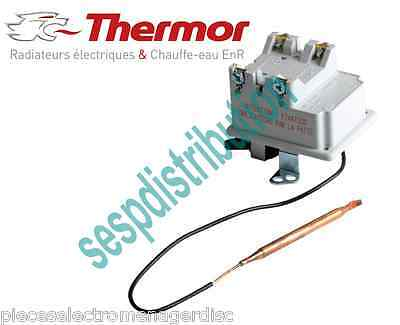 thermostat chauffe eau thermor bsd triphas lg 370 mm. Black Bedroom Furniture Sets. Home Design Ideas